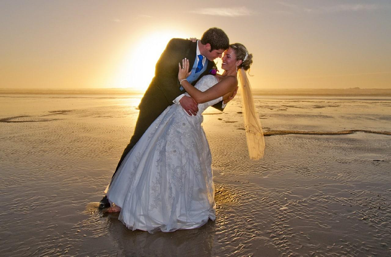 GOA AS A WEDDING DESTINATION