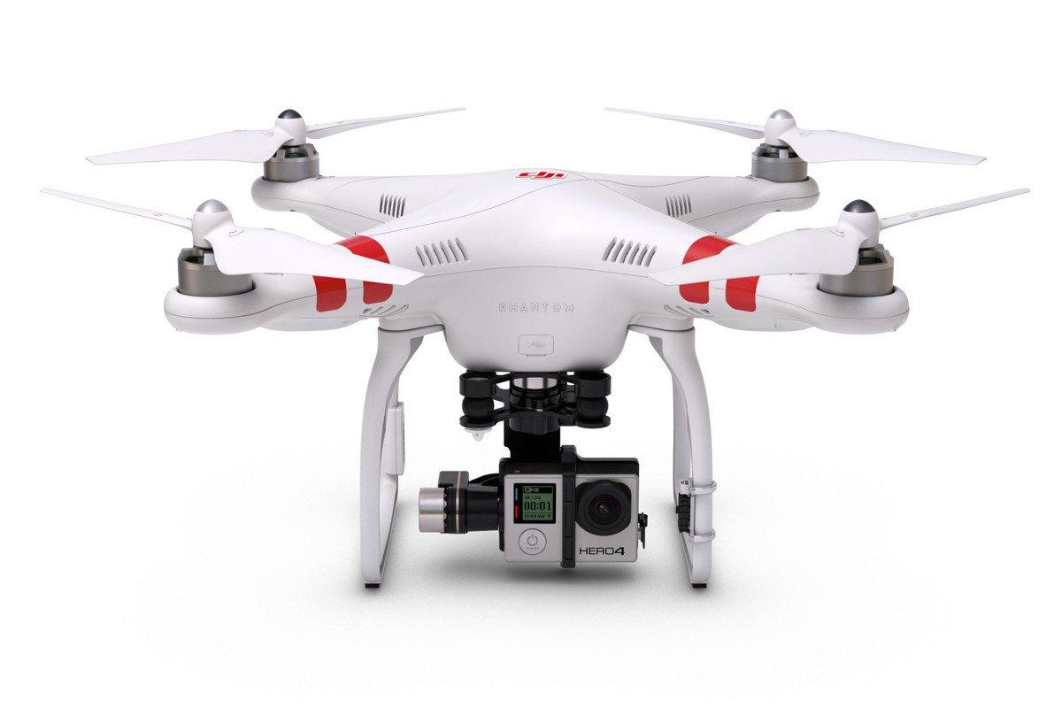 Drone Photography Goa , Wedding Drones Goa