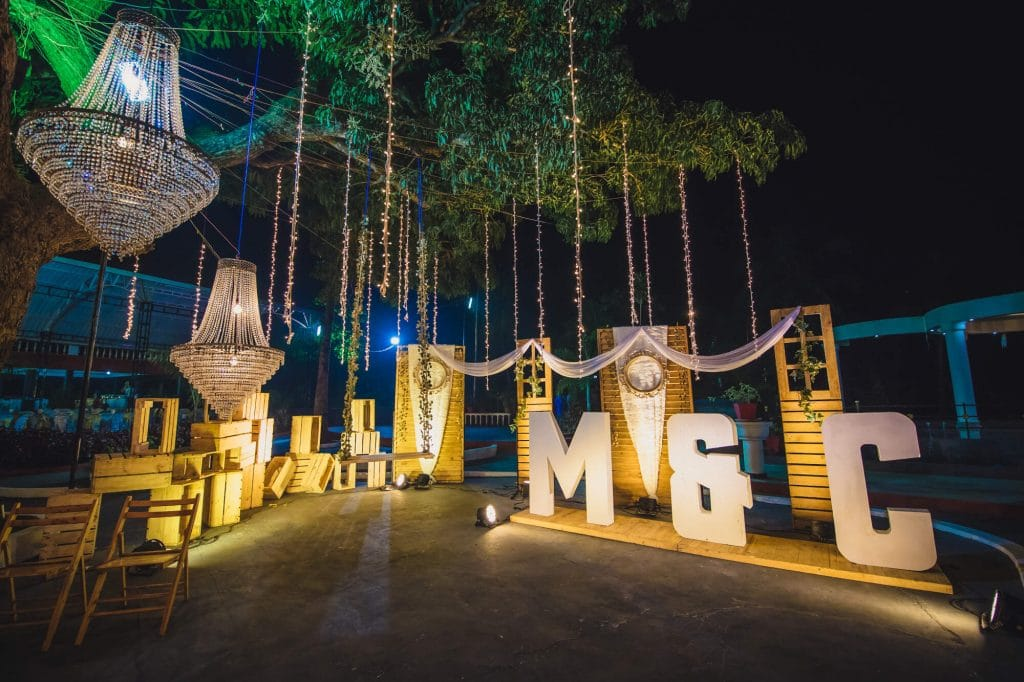 5 innovative tips for wedding decoration themes