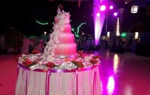 Wedding Venue Goa