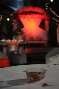 Wedding Decorator Goa
