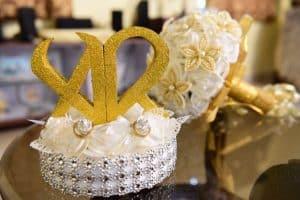 Wedding Bridal Accessories South Goa