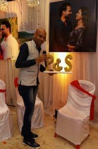 Entertainer In Goa for all Occasions