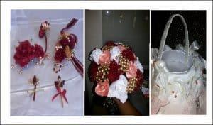 Wedding Accessories Margao