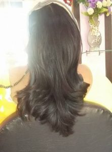 Goa Wedding Beautician and Salon