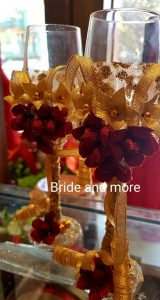 One Stop for Bridal Requirements Goa