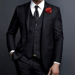 Best Designer Suits in Goa