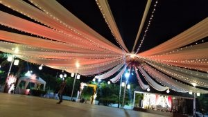 Creative Wedding Planners Goa