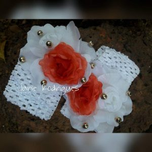 Wedding Bridal Accessories Goa