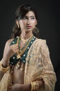 Wedding Tailors Goa