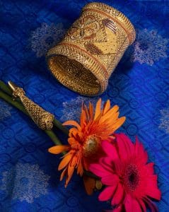 Wedding Accessories in Goa