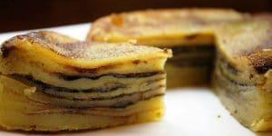 Goan Delicacies & Confectioneries
