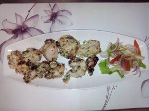 Multi Cuisine Packages