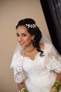 Goan Wedding Photographer