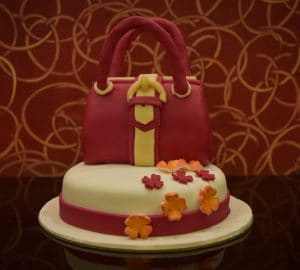 Wedding Cakes and Confectionery Goa