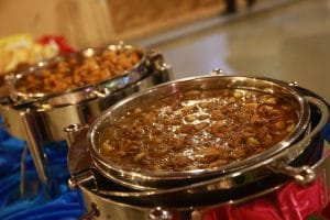 Caterers for all Occasions Goa