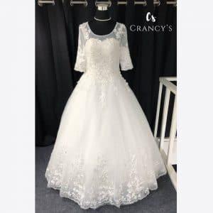 Bridal Boutique Margao Goa