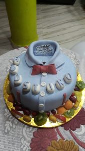 Delicious Cakes for all occasions
