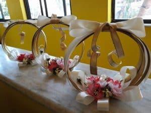 Wedding Accessories Margao Goa