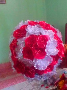 Wedding Accessories Mapusa Goa
