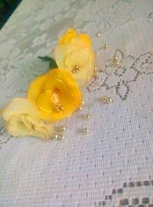 Wedding Accessories Mapusa Goa
