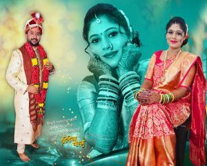 Best Wedding Photographer Mapusa Goa