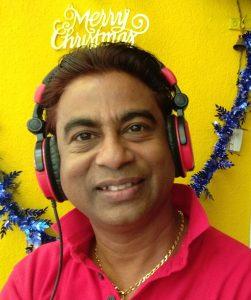 Wedding DJ in Goa