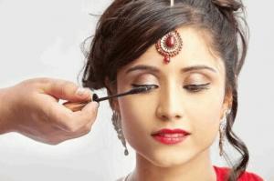 Hairstylist For Wedding Goa