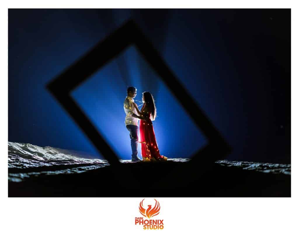Wedding Photographers North Goa