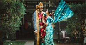 Wedding Photographers North Goa