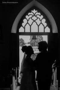 Beautiful Wedding Photographers Goa