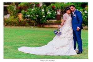 Beautiful Wedding Photographers Goa
