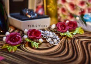Elegant Wedding Accessories Goa