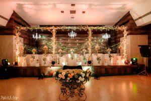 Best Wedding Decor Goa