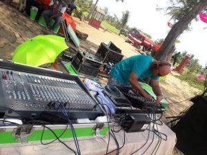 Bollywood Songs DJ Goa