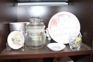Wedding Gifts and Takeaways Goa