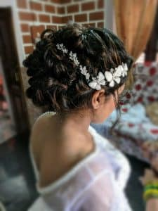 Wedding Salons Mapusa