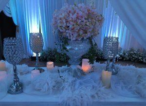 Wedding Event Planners Goa
