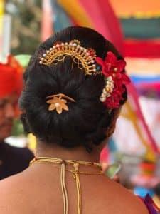 Wedding Beauty Parlour Anjuna