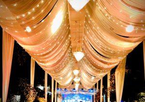 Top Wedding Decorators Goa
