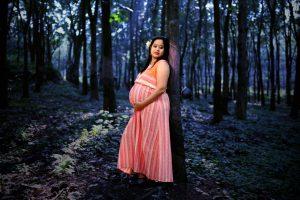 Wedding Photographers Margao Goa