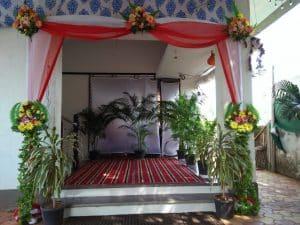 Wedding Halls Mapusa