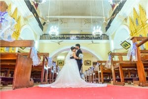 Photographer for all events Goa