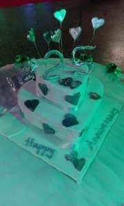 Wedding Cakes Mapusa Goa