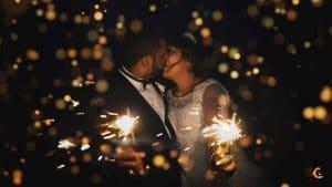 Creative Wedding Photography Goa