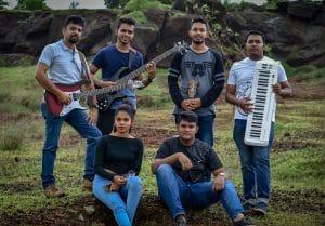 Top Wedding Band Goa