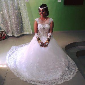 Wedding Bridal Boutique & Accessories Goa