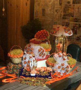 Wedding Accessories Store Goa