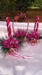 Wedding Accessories North Goa