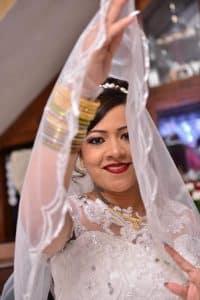 Wedding Salons Margao